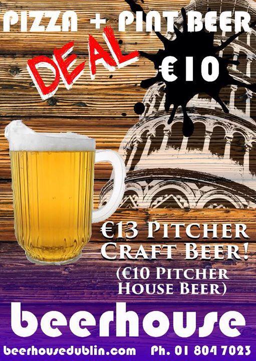 beerhousepitcher2