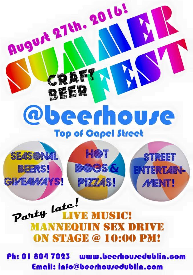 beerhousesummerfest