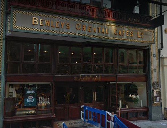 bewleys-grafton-street-google-search