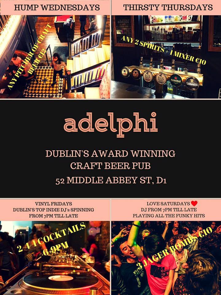 adelphideals2