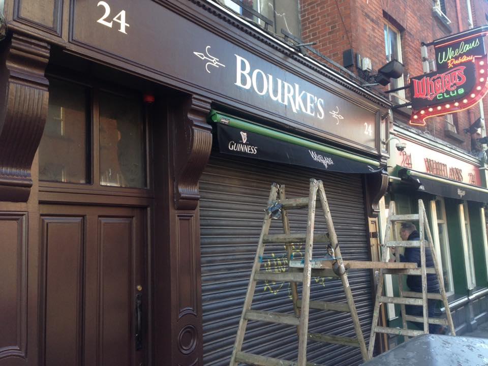 bourkes2