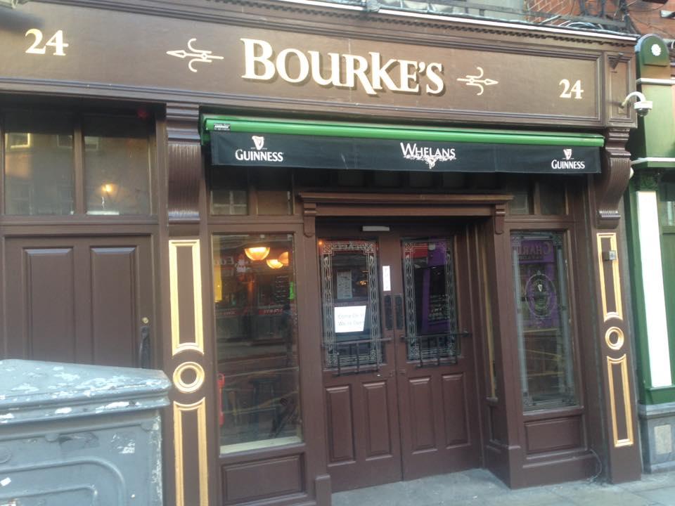 bourkes3