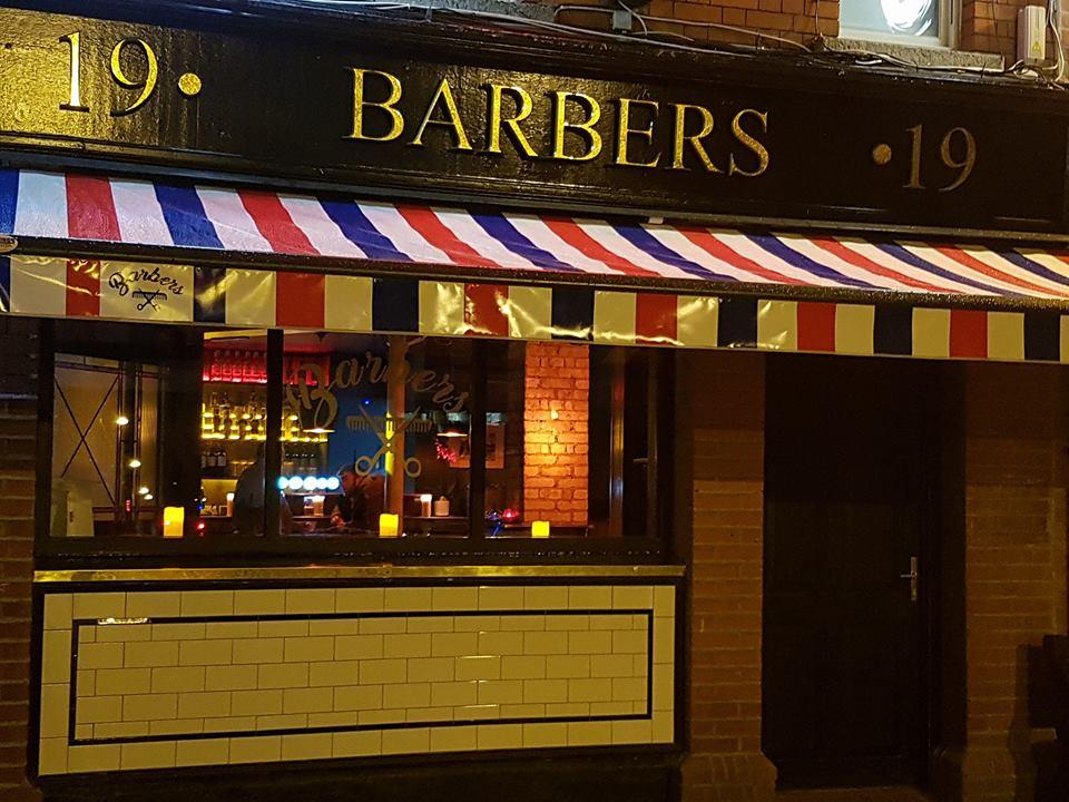 barbers2