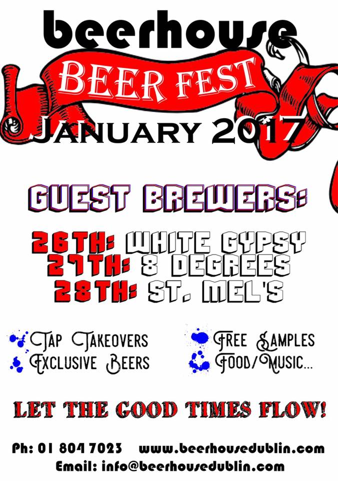 beerhousefest2017