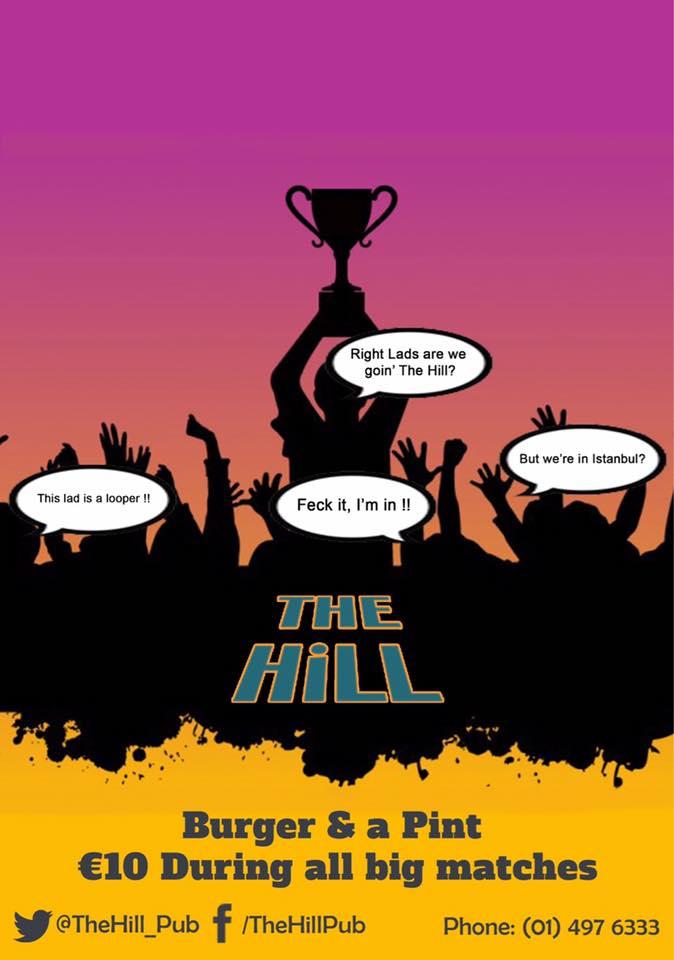 hillmatchdeal