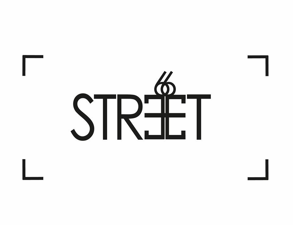 street66