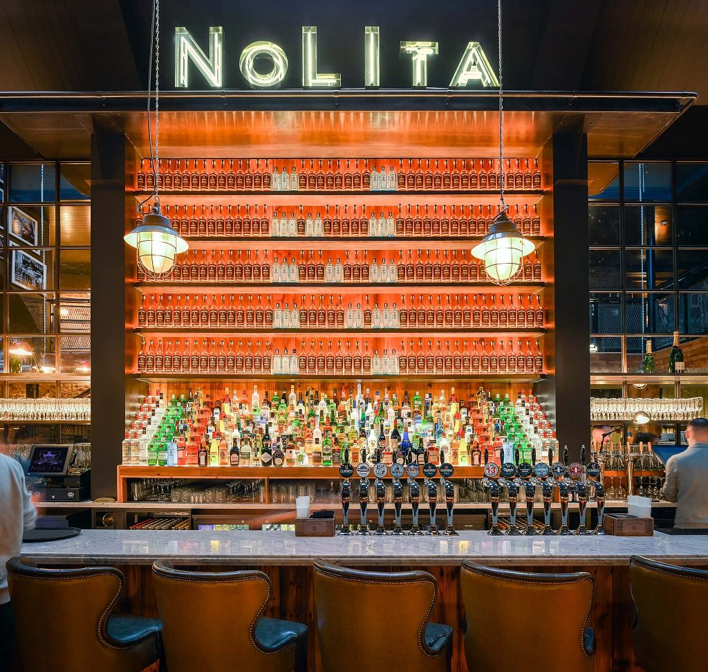 nolita-bar