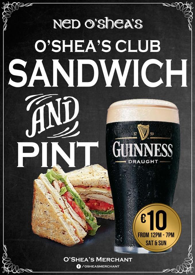 osheassandwich