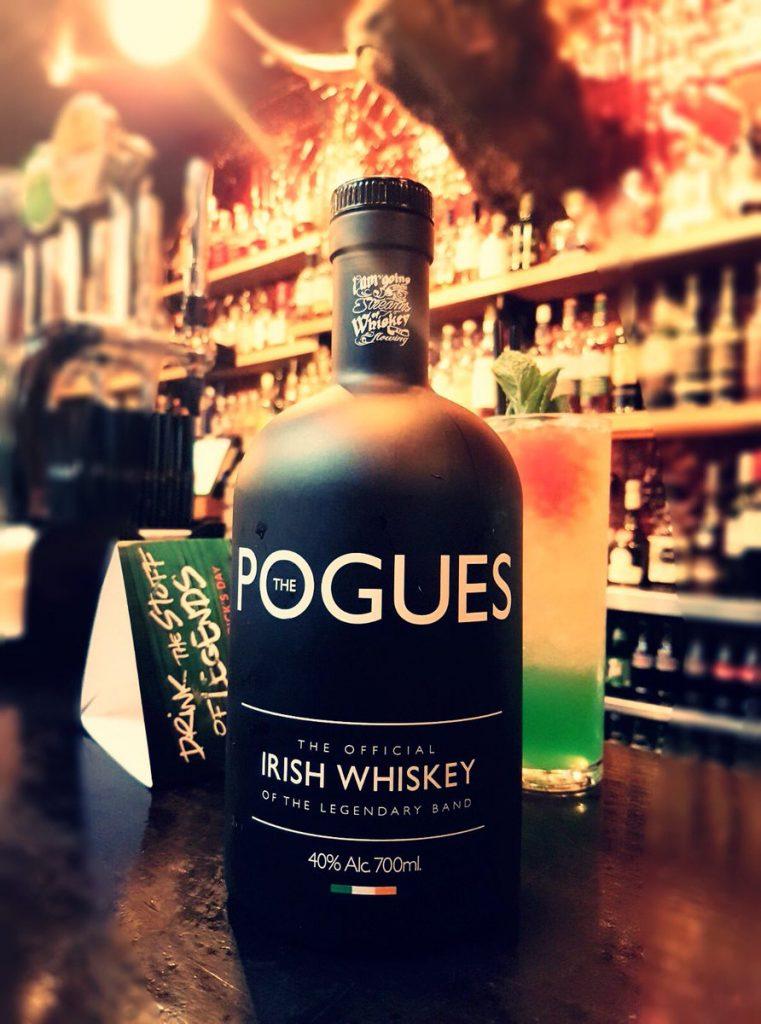 pogueswhiskey