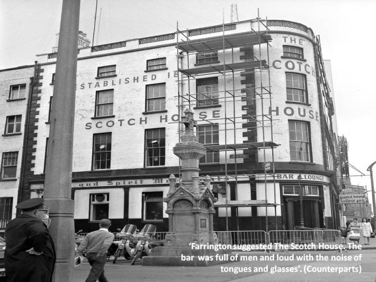 Source: Dublin City Council Photographic Collection