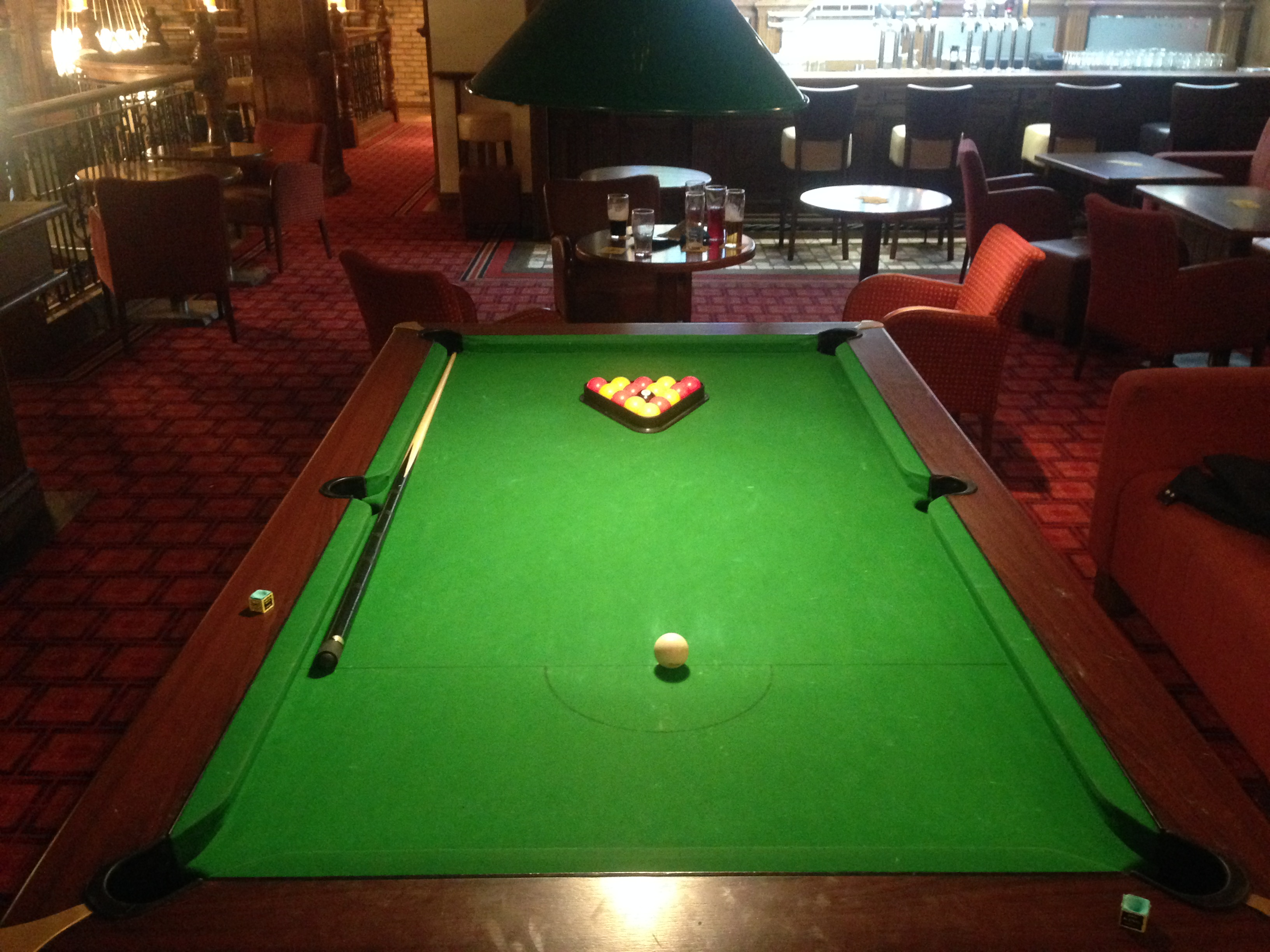 Pubs with pool tables images table decoration ideas pubs with pool tables in dublin publin pubs with pool tables in dublin watchthetrailerfo watchthetrailerfo