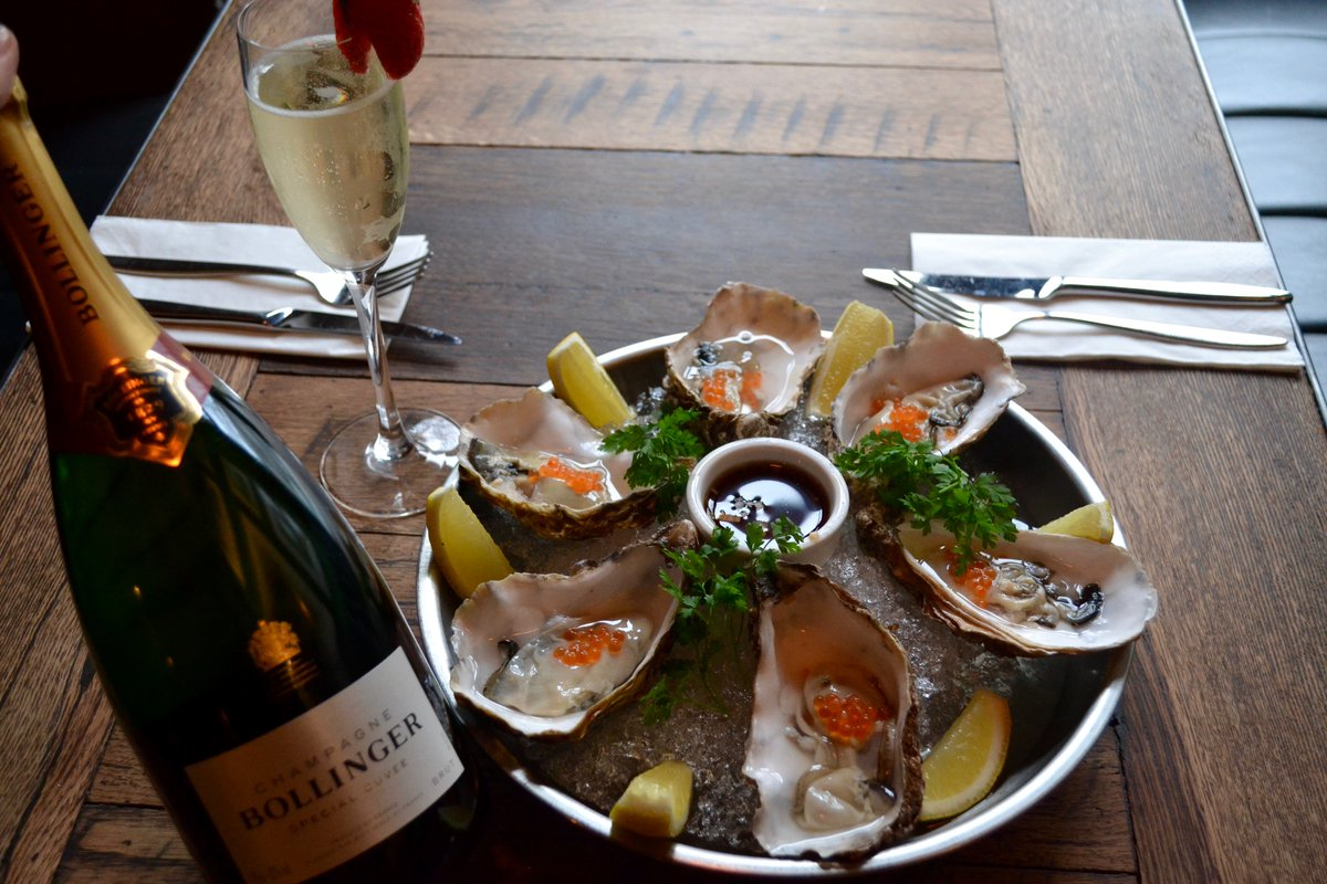 5 ways to treat yourself in a dublin pub publin 5 ways to treat yourself in a dublin pub solutioingenieria Choice Image