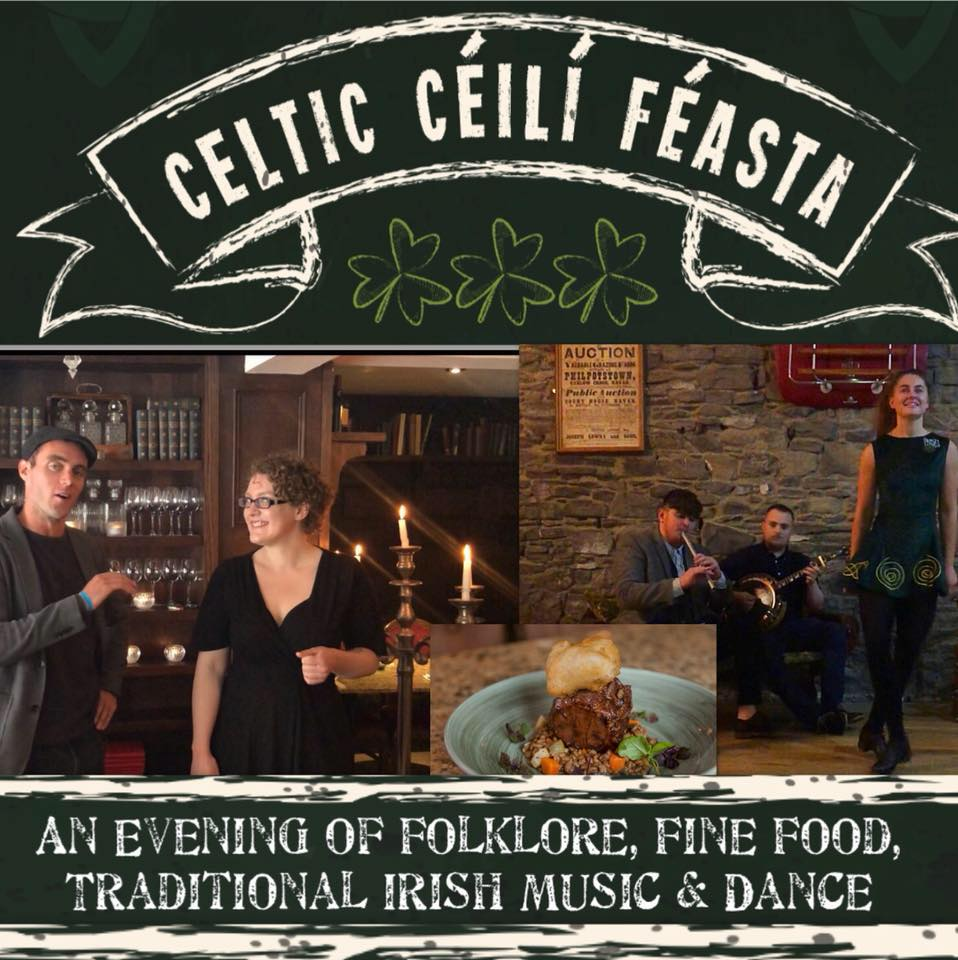 This image has an empty alt attribute; its file name is celticfeile.jpg