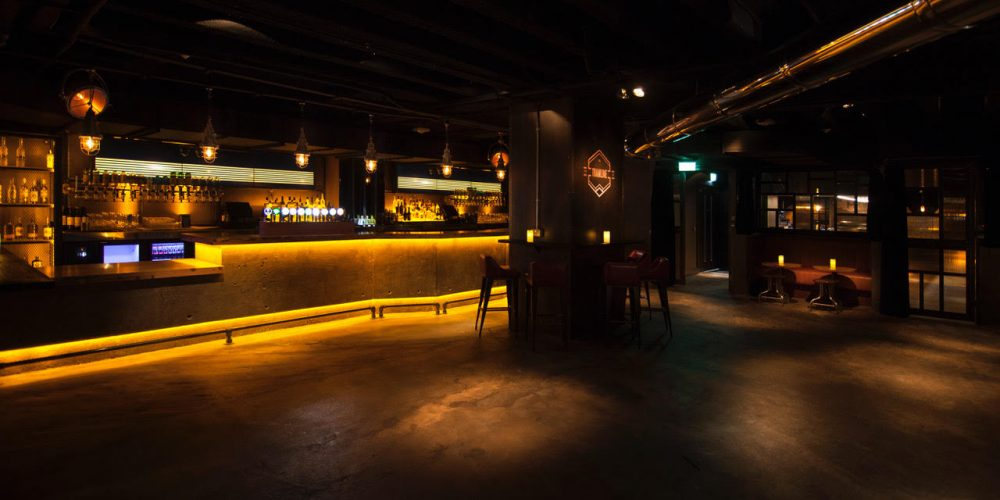 14 pubs for hosting big events and parties