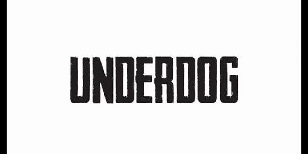 A new underground bar opens on Dame Street tonight