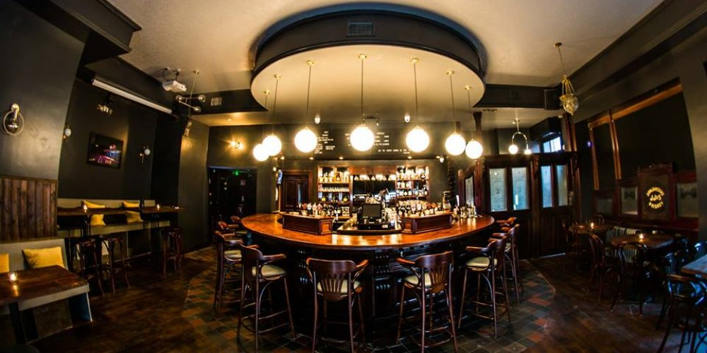 8 new pubs to try out in Dublin.