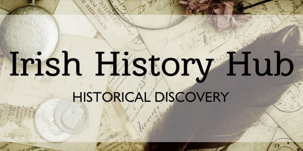 Trace your ancestry in the pub with professional genealogists.