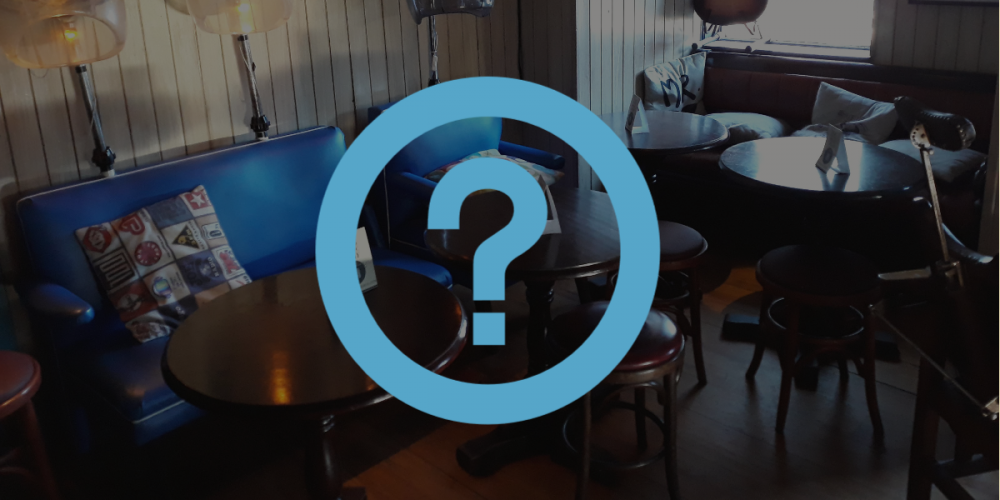 Your guide to pub quizzes in Dublin.