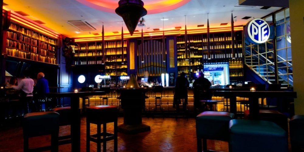 11 Dublin pubs that would make great pub quiz venues