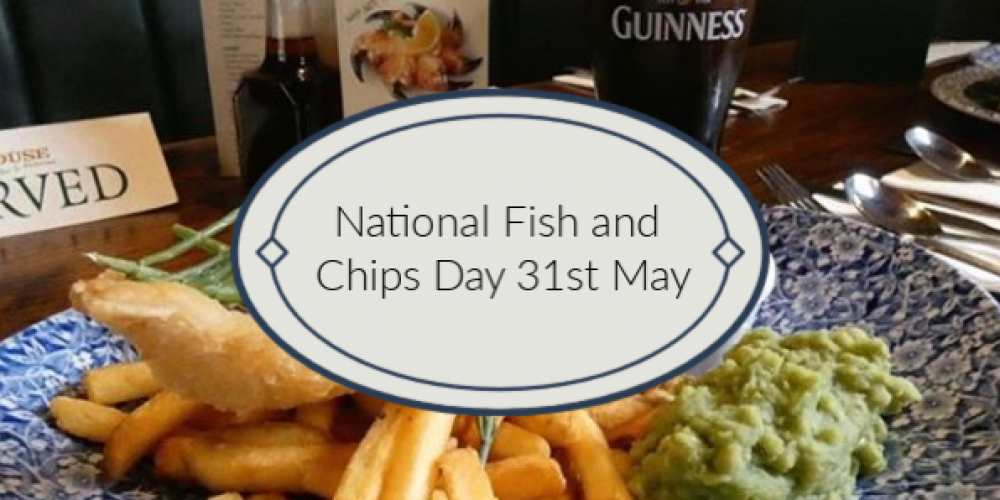 From fish and chips to Irish coffees. Celebrations days in Dublin pubs