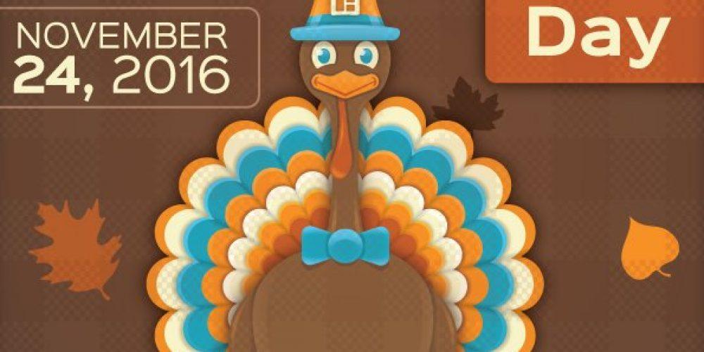 Turkey, beer, NFL: Thanksgiving celebrations in Dublin pubs.