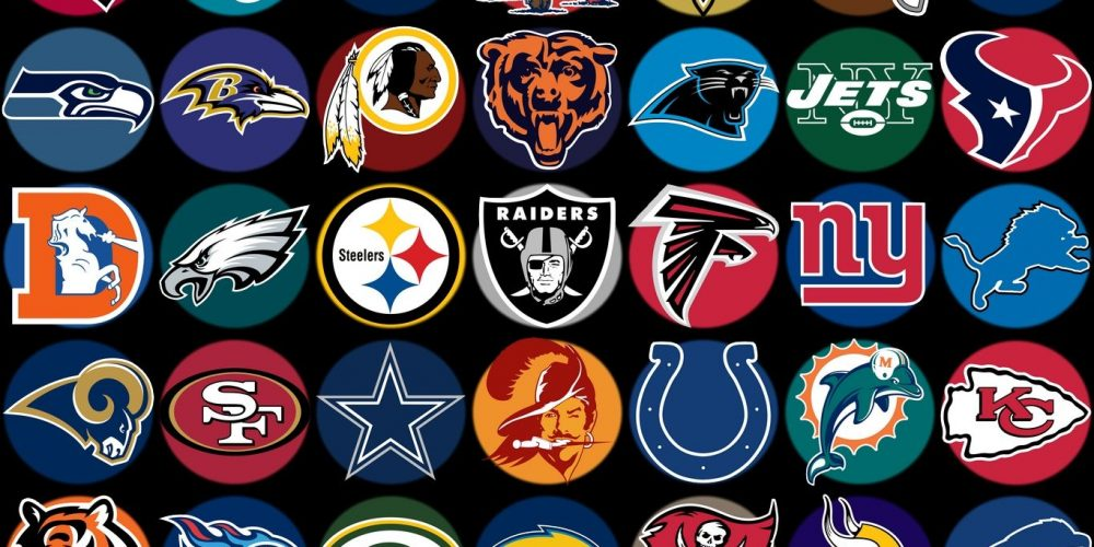 8 Dublin pubs showing the NFL